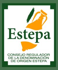 consejo regulador denominación de origen estepa