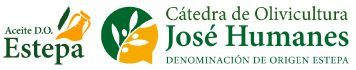 Cátedra José Humanes Logo